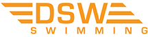 dsw-swimming-logo-webpage