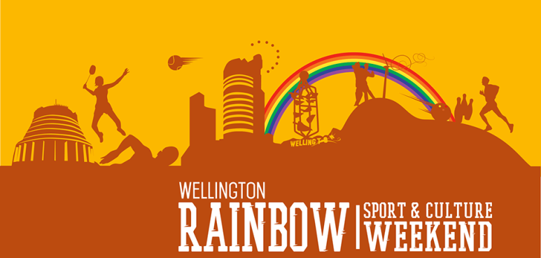 rainbowsportsweekendbanner2019