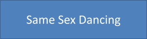 samesexdancing-label