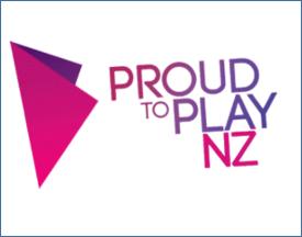 p2p-logo2