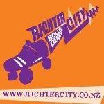 rcrd-logo